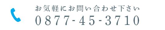 b_tel_sp.png